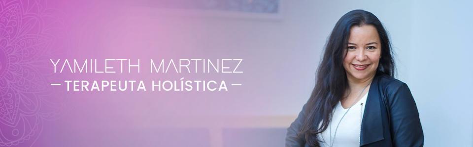 Yamileth Martinez