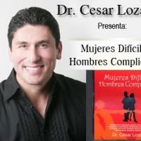 cesar-lozano-mujeres-dificiles-hombres-complicados
